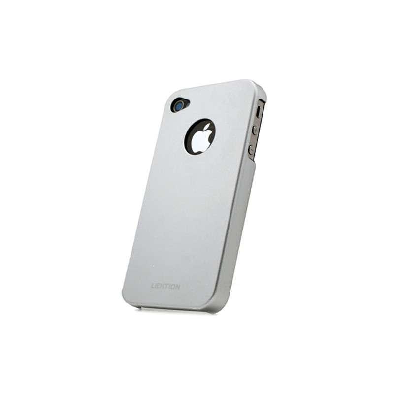 金属按键贴iphone44s