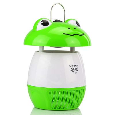 驱蚊灯价格,驱蚊灯 比价导购 ,驱蚊灯怎么样
