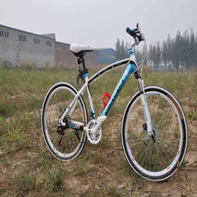 宝马山地自行车价格,宝马山地自行车 比价导购 ,宝马山地自行车怎