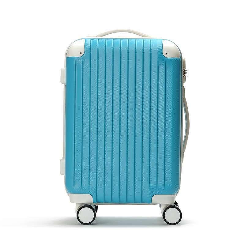 国行李箱28寸男女登机箱