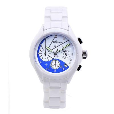 女士韩国防水品牌手表rlf7007c7a   苏宁易购   京东商城   高清图片