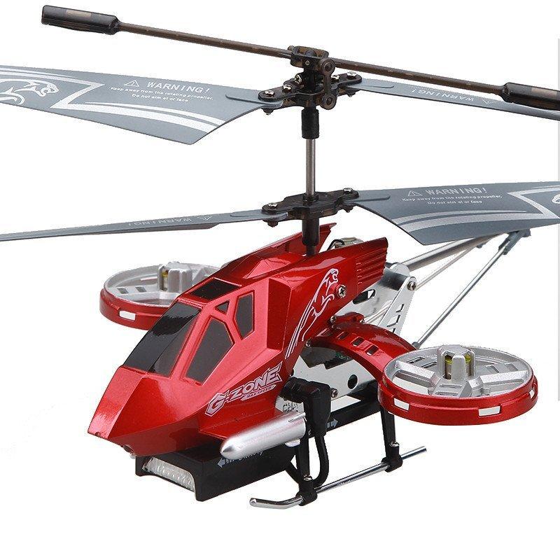 耐摔遥控飞机 充电超大遥控直升飞机摇控飞机 儿童男孩玩具航模型