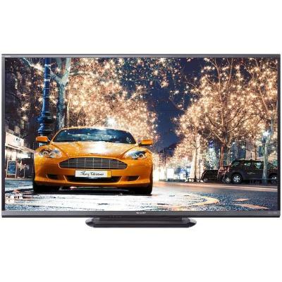 夏普液晶电视LCD-52DS20A ¥4999