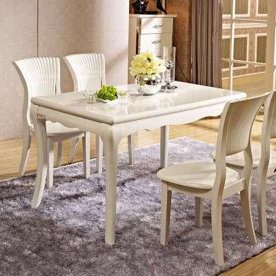 椅实木价格,椅实木 比价导购 ,椅实木怎么样