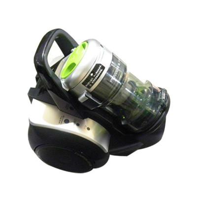 松下(Panasonic) MC-BR30GC 卧式500W 干式无线充电吸尘器