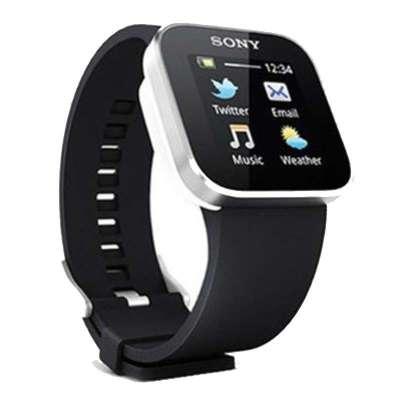 手表手机智能价格,手表手机智能 比价导购 ,手表手机智能怎么样