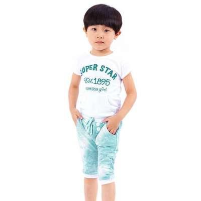 男童套装价格,男童套装 比价导购 ,男童套装怎么样