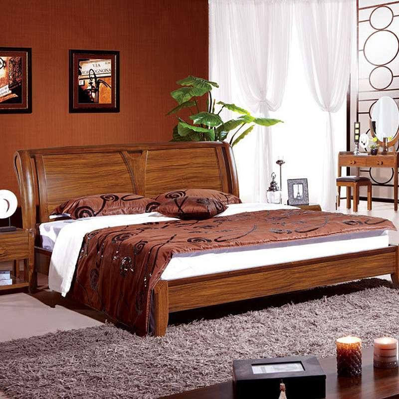 汤实木木色现代合肥美式家具家具简约美斯1乌金中欧海遥图片