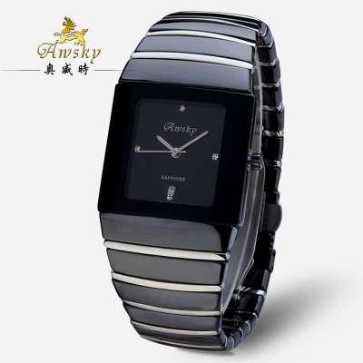 手表 品牌价格,手表 品牌 比价导购 ,手表 品牌怎么样