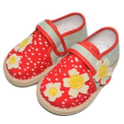 鞋运动鞋休闲鞋帆布鞋