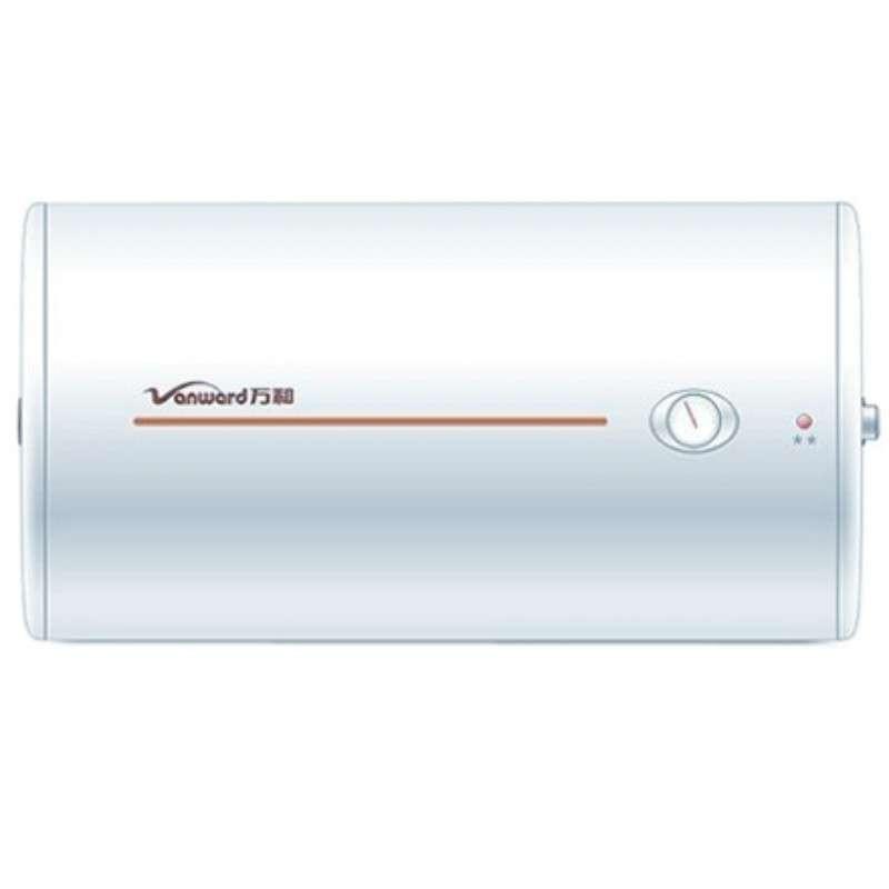 万和电热水器dscf80-t4a【报价