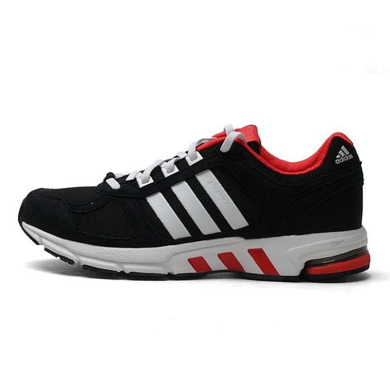 阿迪达斯(adidas)男鞋女鞋情侣跑步鞋2014马年新款鞋