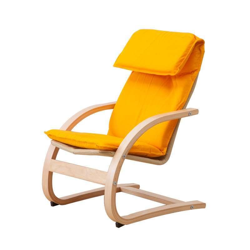 家具手绘儿童座椅