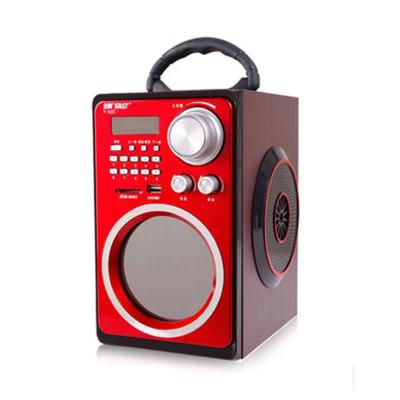 户外音响价格,户外音响 比价导购 ,户外音响怎么样