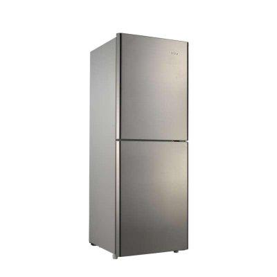 Galanz格兰仕 BCD-210SZSC 210L 双门冰箱 ¥1399