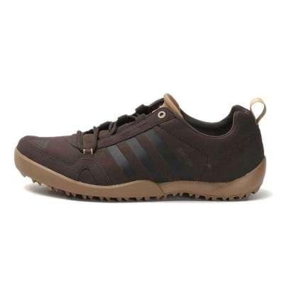 男鞋 阿迪达斯价格,男鞋 阿迪达斯 比价导购 ,男鞋 阿迪达斯怎么样