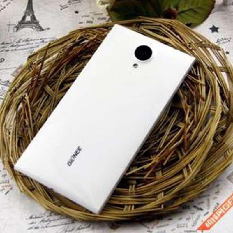 金立手机 gn9002 16g (黑色)