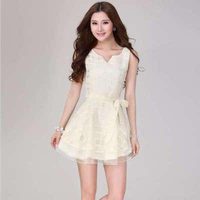 小礼服裙价格,小礼服裙 比价导购 ,小礼服裙怎么样图片