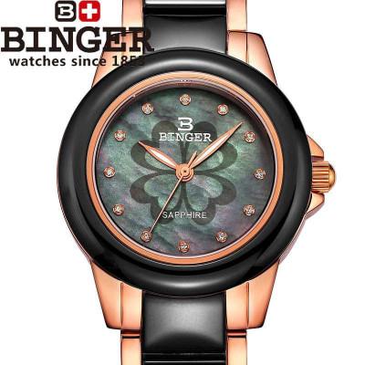 瑞士 手表价格,瑞士 手表 比价导购 ,瑞士 手表怎么样 高清图片