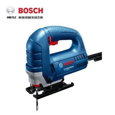 原装bosch博世电动工具tst8000e曲线锯/曲线木工工具