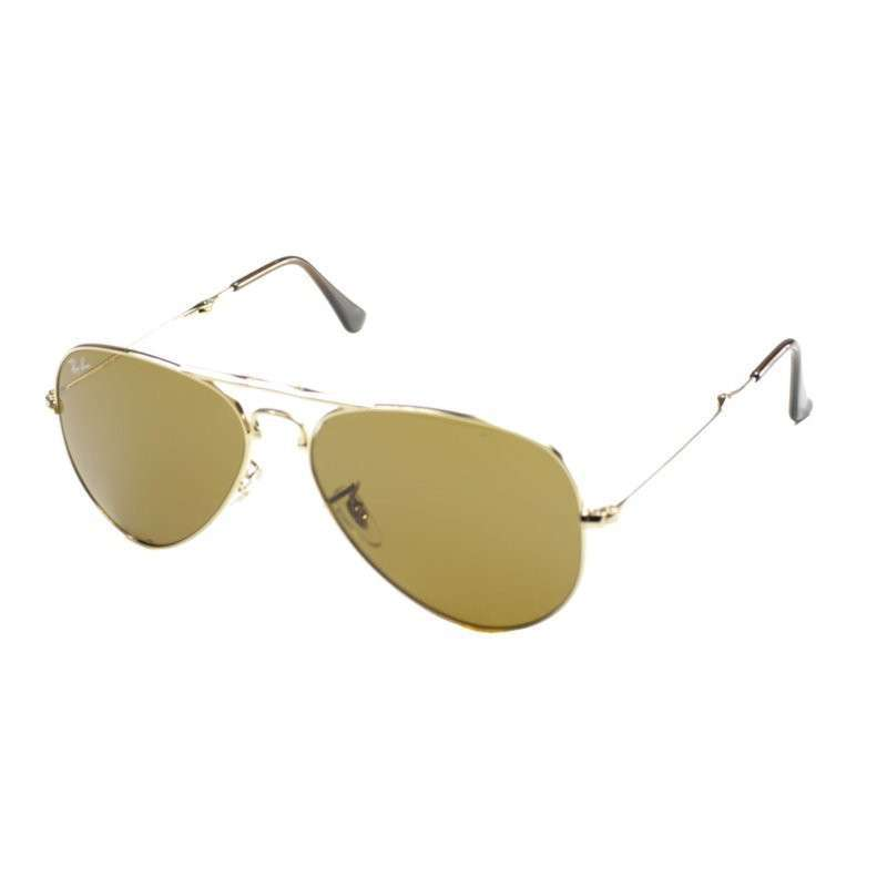 8d3f8afb44d ray ban rb3339