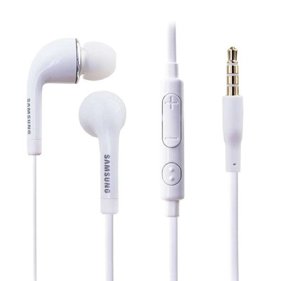 三星原装线控耳机N7100 I9300 I939 I9500 NOTE2 S2S3 S4 S5 I9220 I9100