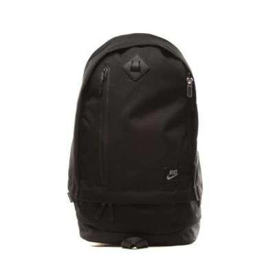耐克nike2014新款生活男包背包双肩包运动配件