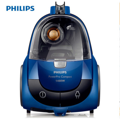 Philips飞利浦 FC8471/81 吸尘器 ¥686-120