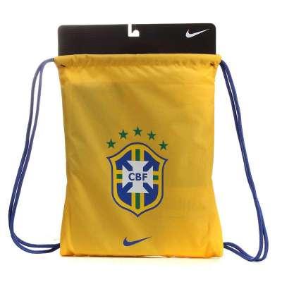 耐克nike2014新款足球男包背包双肩包运动配件ba