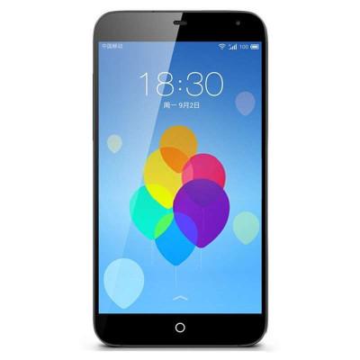 魅族手机MX3移动16G(M355)