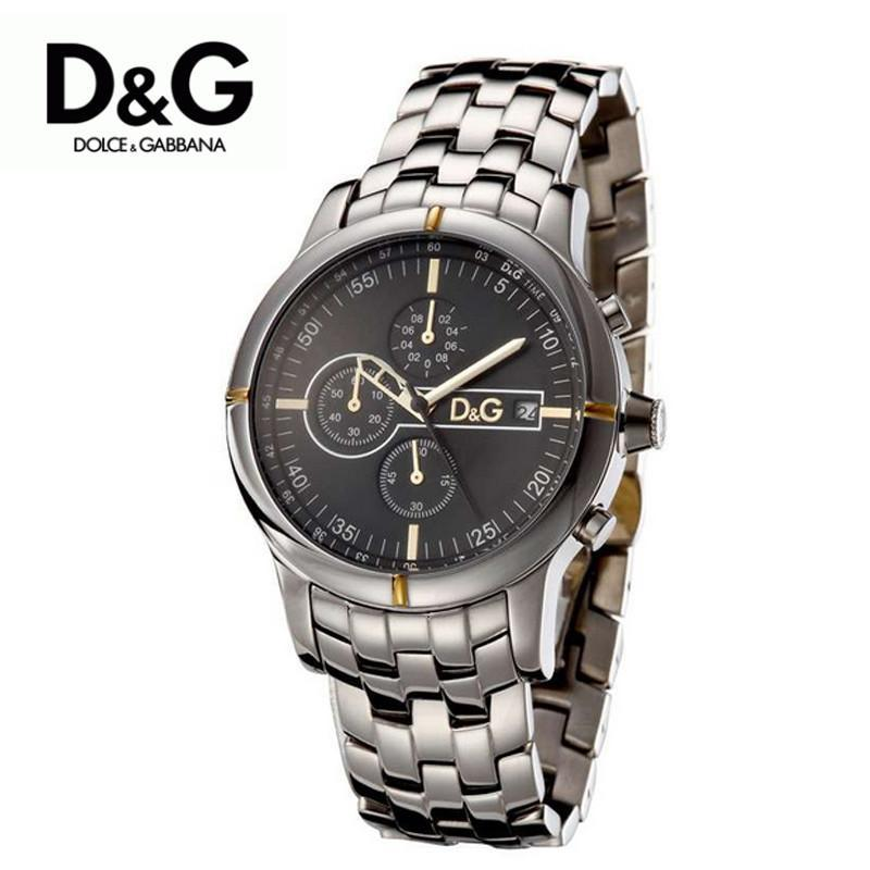 dw编织钢带手表图片