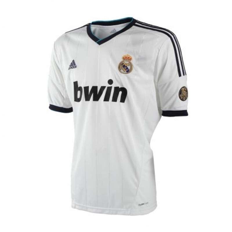 阿迪达斯adidas男装短袖t恤运动服足球x21987 白 xxl
