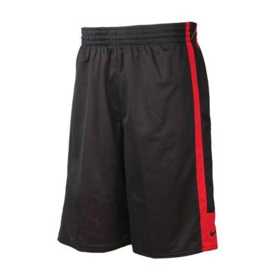 耐克nike2014新款专业篮球服男装运动短裤运动服