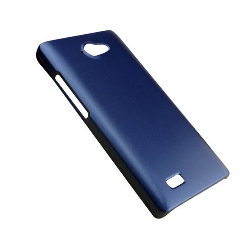 普帝尼(pudini) 海信 x8t 手机套 海信x8c x8t 保护壳