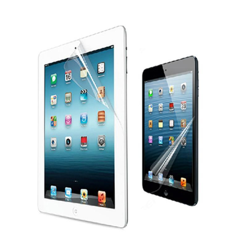苹果ipadair保护_平板电脑屏幕膜 苹果ipad