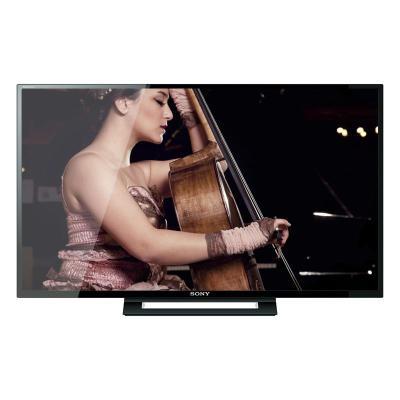 索尼(SONY) KDL-32R300B 32英寸 高清LED液晶电视  预约¥818