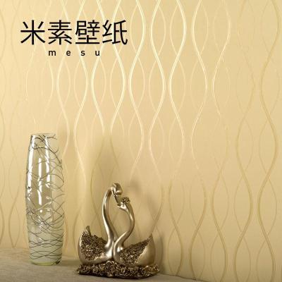 【米素】米素欧式墙纸