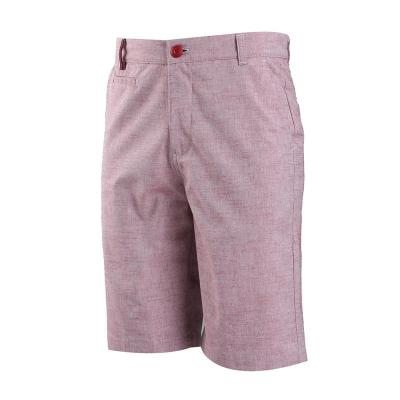 耐克nike2014新款男装休闲短裤运动服詹姆斯系列