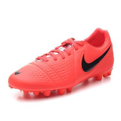 耐克nike2014新款男鞋足球鞋运动鞋ctr360系列ctr360