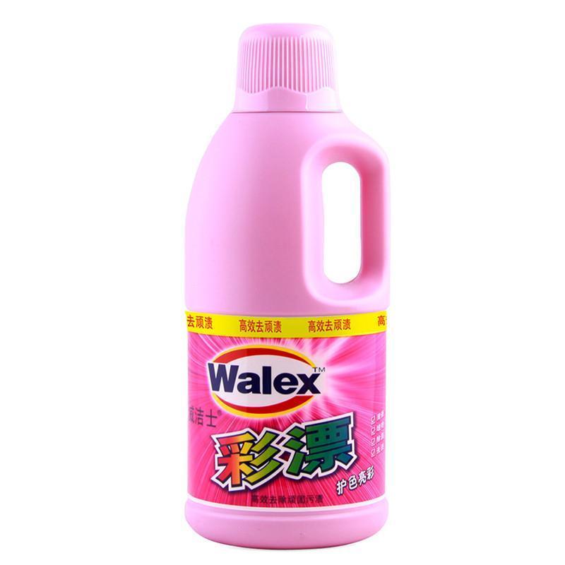 蓝月亮 手洗专用洗衣液(薰衣草)500g/瓶