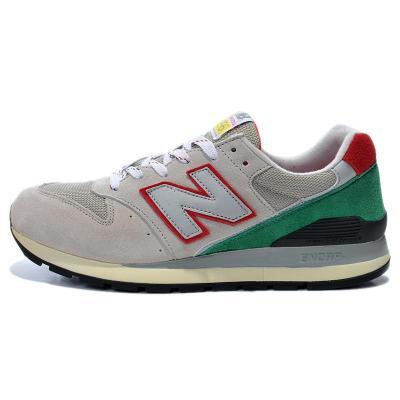 新百伦new balance 2014年新款男鞋跑鞋运动休闲鞋