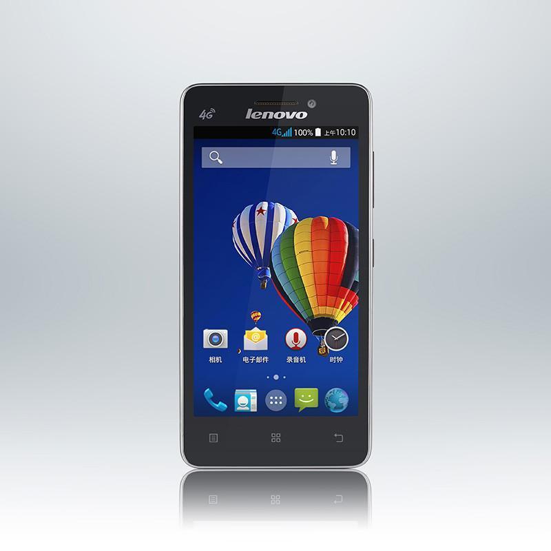 联想手机a360t(亚光黑)【报价,价格,评测,参数】_手机图片