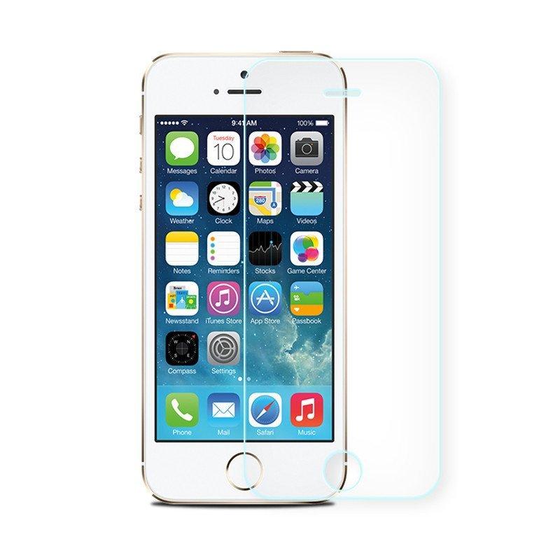iphone4s钢化玻璃膜手机4S苹果膜手机4s手机苹果旗舰v手机图片
