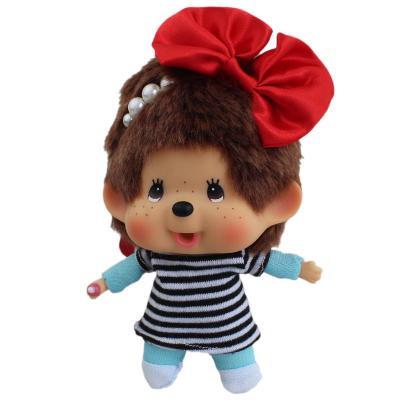 毛绒玩具公仔创意娃娃玩偶