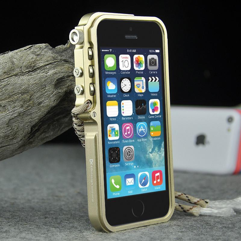 苹果5s手机壳套 保护壳外壳