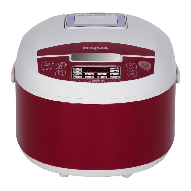 家电 洗衣机 800_800
