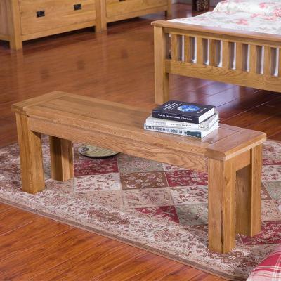 实木长条凳穿鞋凳子换鞋凳子