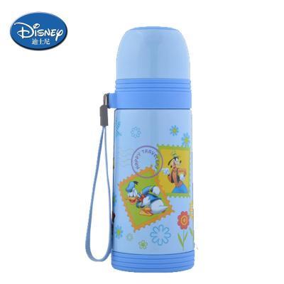 迪士尼保温杯 米奇保温杯
