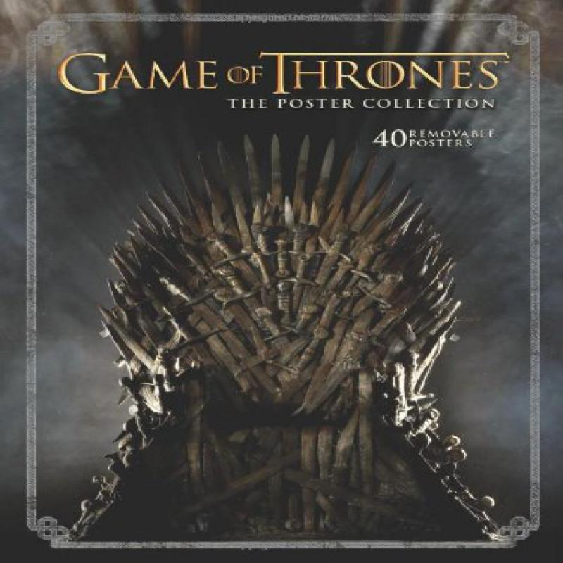 the game of the thrones 图片合集