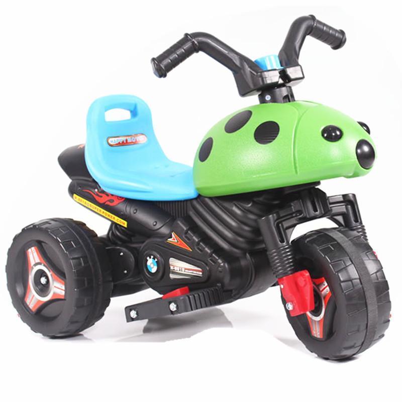 儿童电动车 童车玩具车